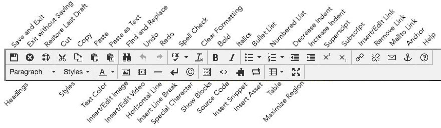 labeled-toolbar
