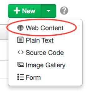 web-content-asset
