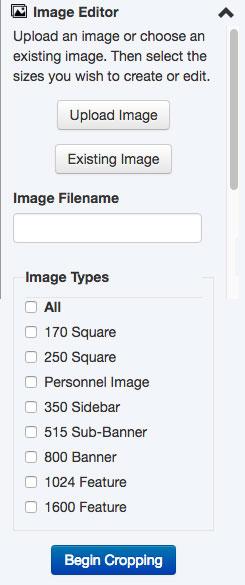 Image-Editor-Options