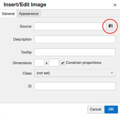 insert-image-window