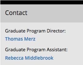 graduate-contact